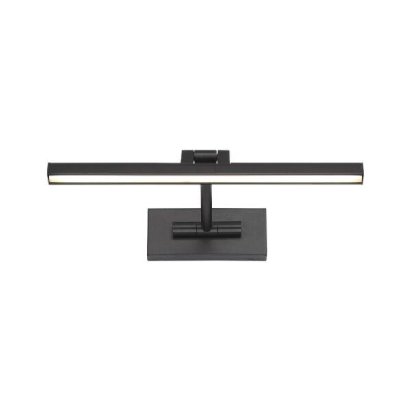 Reed LED Adjustable Picture Light